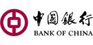 山东中国银行