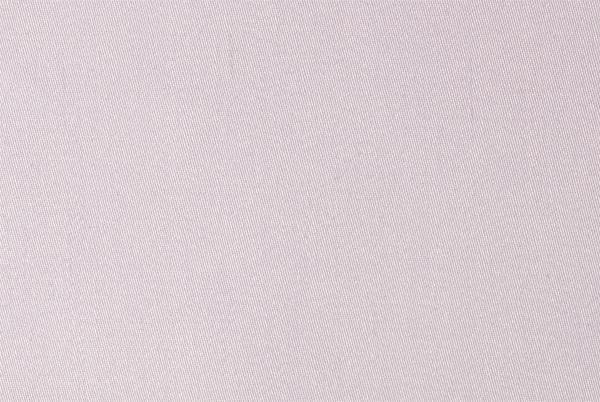 纯棉易烫方格子衬衫面料