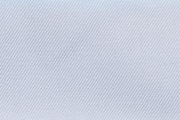 深圳升龙纺织品有限公司是一家集开发、生产、销售于一体的专业化、现代化的纺织服饰企业。主要从事开发、生产、销售高支高密的中高档服装衬衫面料及高档衬衫。拥有现代化先进的喷气织机、电子提花织机、剑杆织机等。  本公司生产的衬衫面料具有高支高密、手感柔软、质地密实、色泽亮丽、缩率稳定、暴洗不变形、透气性强、吸汗性能良好的特点。全部采用低碳环保、高品质精梳天然长绒棉、CPT紧密纺等原材料,染料全部用环保活性及长车士林染料,令生产的衬衫面料具有色牢度高、手感柔软、色泽鲜艳、穿着舒适、高雅、简洁、大方。15年来服务