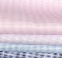 纯棉单色衬衫面料