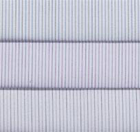 莫代尔双色单竖纹衬衫面料
