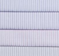 竹纤维单竖纹衬衫面料
