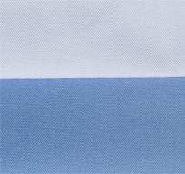 天丝木浆纯色衬衫面料
